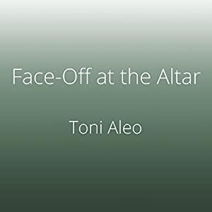 Face-Off at the Altar Audiobook