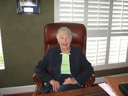 Margaret Blake