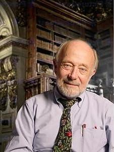 Marcus J. Borg
