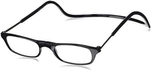 Clic Magnetic Reading Glasses