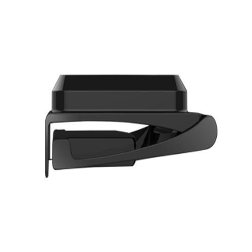 Kinect TV Mount Clip for Xbox One, Konsait Adjustable TV Clip Holder for Xbox One Kinect 2.0