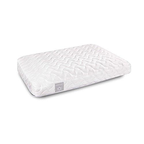 Tempur-Pedic TEMPUR Cloud Pillow