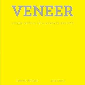 Veneer Audiobook
