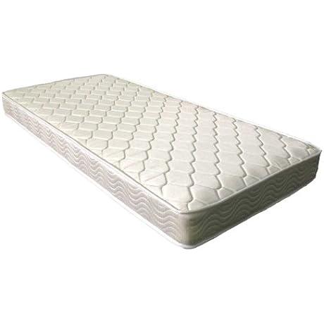 Home Life Comfort Sleep 6 Inch Mattress Twin