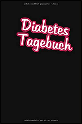 diabetes blutzuckerspiegel messen