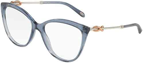 9ffbfc673d56 Shopping Eyewear Frames - Sunglasses   Eyewear Accessories ...