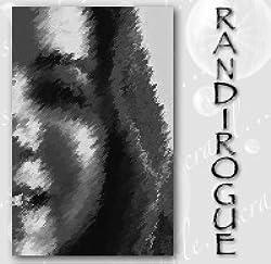 Randi Rogue