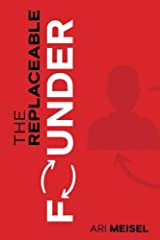 The Replaceable Founder Paperback