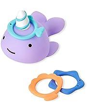 Skip Hop Zoo Bath Toy - Bug Catcher