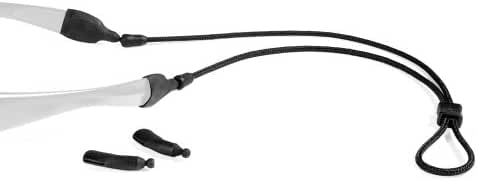 Croakies Terra System Adjustable Eyewear Retainer Combo