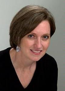 Kay McSpadden