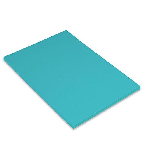 Canson 200040819 Iris Vivaldi glattes, farbiges Papier, A3, neongrün 44 B00JMD091G Zeichenpapier Großer Verkauf