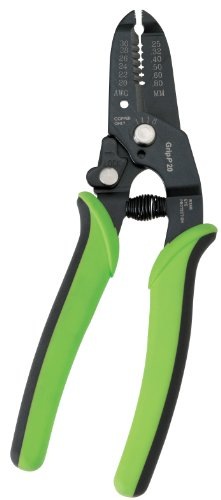 Can Paladin tools cable stripper congratulate, simply
