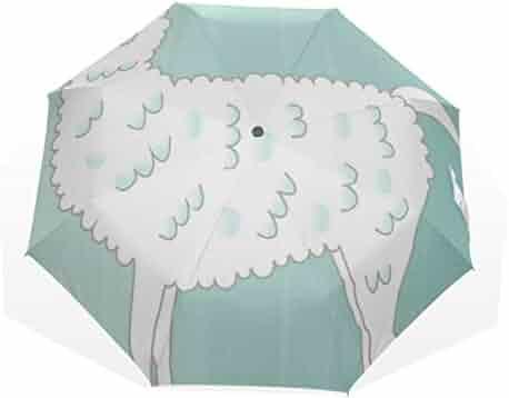 49e7bf6d9ef7 Shopping HangWang - Under $25 - Last 30 days - Umbrellas - Luggage ...