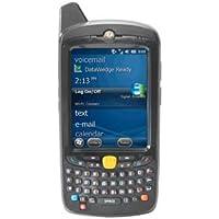 Zebra MC67, 2D SR Imager, abgn WLAN, BT, 1GB/8GB, qwerty,, 13-MC67NA-PDABAA00500 (WLAN, BT, 1GB/8GB, qwerty, camera, WM 6.5)