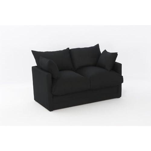 Sofa Beds: Amazon.co.uk