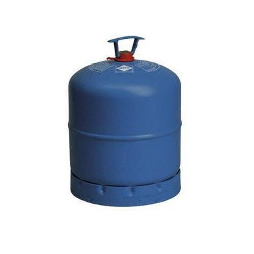 Campingaz Flasche 907 gefüllt Gasflasche, 2,75kg Butangasflasche