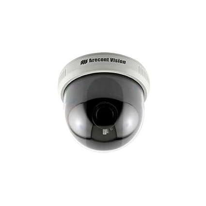 Arecont Vision AV1115 IP Camera Update