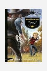 Draw! (Ghost Detectors) Library Binding