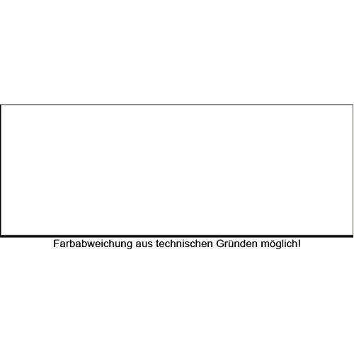 ORACOVER KLEBEFOLIE Weißs 10 Meter   10