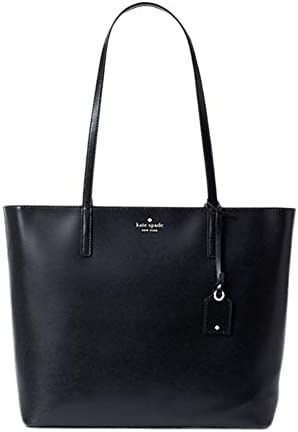 Kate Spade New York Janie Medium Tote Women's Handbags