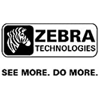 Zebra Technologies ZT23043-T01C00FZ Series ZT230 Thermal Transfer Industrial Printer, 300 DPI, 4 Max Print Width, US Power Cord, Serial/USB