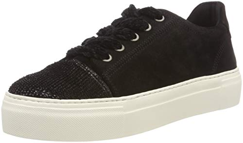 Marc Women's O'Polo Women's Marc Sneaker Trainers B0797NK16S Shoes f0d303