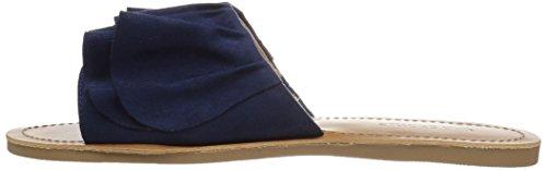 Call It Spring Spring Spring Women's Nilian Slide Sandal - Choose SZ color edb25a