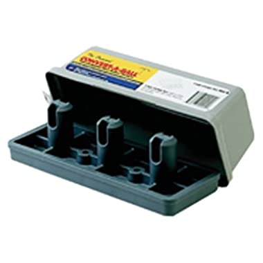 Convert-A-Ball 004B Storage Box