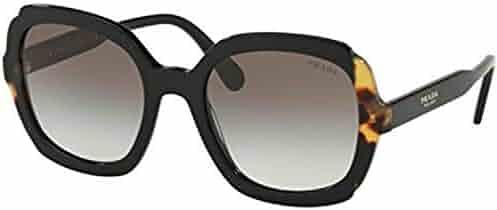 9d352cb6ab7 Shopping Prada -  200   Above - Designer Eyewear or