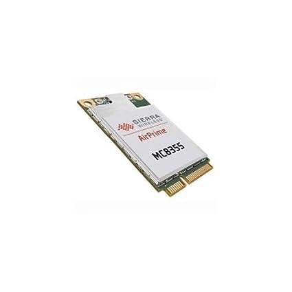 Sony Vaio VPCZ22UGX Huawei Gobi 3000 Modem Drivers (2019)