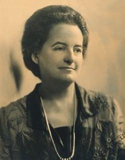 Alice A. Bailey