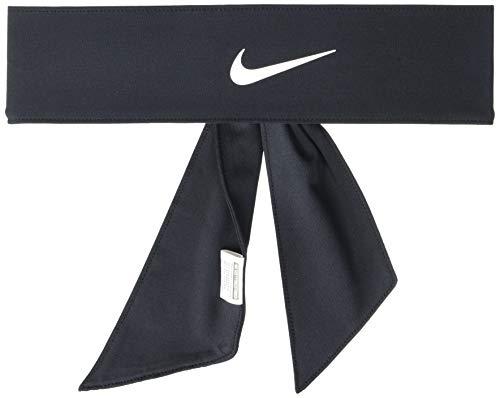 Nike Dri-Fit Head Tie 3.0