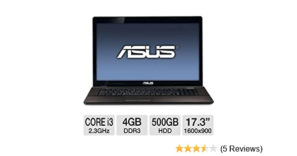 ASUS K73E NOTEBOOK INTEL WIFI DRIVERS WINDOWS