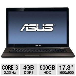 Asus K73E Notebook Fancy Start Driver (2019)