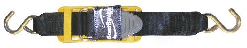 BoatBuckle Pro Series Kwik-Lok