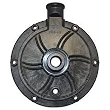 Pb460 Booster Pump
