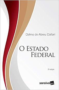O Estado Federal - 2ª edição de 2019