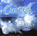 Curves Hymns, Freedom Fitness Music