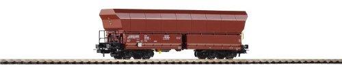 Las ventas en línea ahorran un 70%. Piko - Locomotora para modelismo ferroviario H0 (54671) (54671) (54671)  60% de descuento