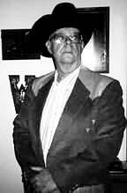 Frank Roderus