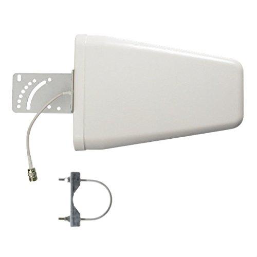 Wilson Electronics Wideband Directional