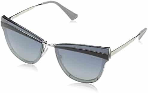 6bfb31f740 Shopping  200   Above - Designer Eyewear - Accessories - Men ...
