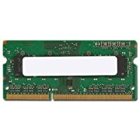 HP Inc. Memory 4Gb Pc3L 12800 1600Mhz Shared, 691740-005 (1600Mhz Shared)