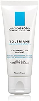 La Roche-Posay Toleriane Soothing Protective Skin Treatment