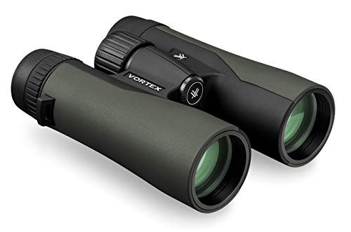 Vortex Optics Crossfire HD