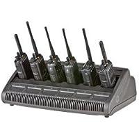 IMPRES Adaptive Multi - Unit Charger WPLN4212B