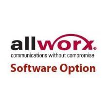Allworx 24x / 48x Call Queuing License