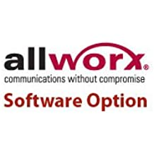 Allworx 6x Call Queuing License