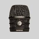 KSM8 Dualdyne Cardioid Dynamic Vocal Microphone